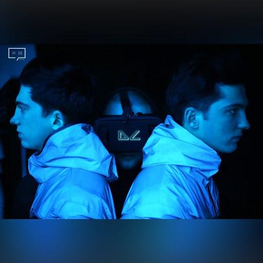 Double Life альбом Космос
