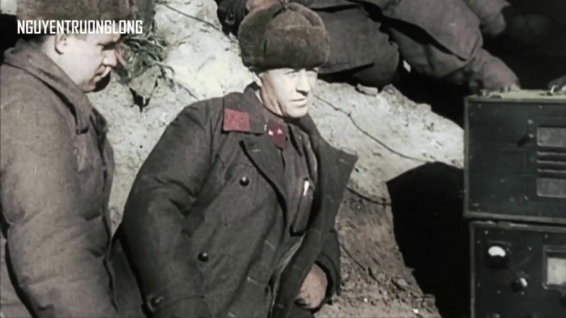 Battle_of_Stalingrad_1942_1943_Nazi_Germany_vs_Soviet_Union