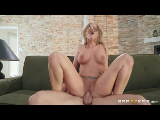 Cucked for historical accuracy britney amber may 18, 2018  athleticbig titsblondebrandobubble butt