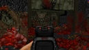 2002 A Doom Odyssey | E3M3: Stronghold of Damnation [Brutal Doom: Black Edition v3.1d]