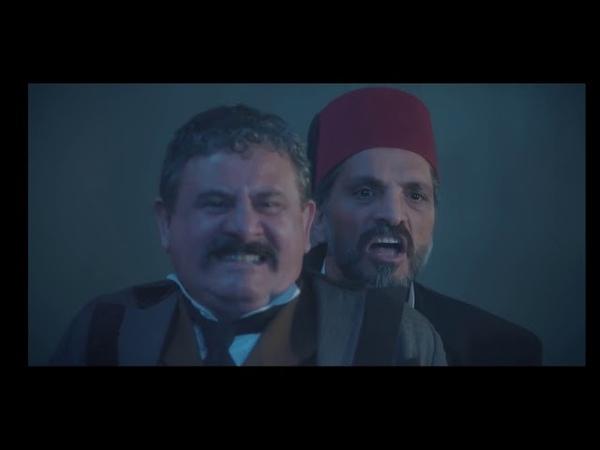 Payitaht Abdülhamid 59. Bölüm (HD) - Bu iki devletinde menfaatına zarar verir - Evrika channel