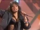 Sabrina Boys A Tope Spain 1987