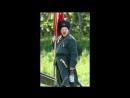 Песенка о ряженых казаках