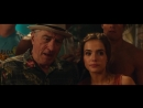 Дедушка легкого поведения / Dirty Grandpa (2016) Slinger - BAM BAM