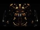 Huawei Mate 10 Series [Slinger - Reign]