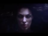 Middle-earth: Shadow of War / Собираем войско / Бросаем вызов самому Саурону / +18