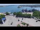 Гавань русских кораблей