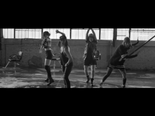 Ministry of sound - lets all chant (move your body) (remix)