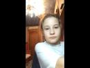 Олеся Жмурко — Live