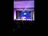 Raduga - Live