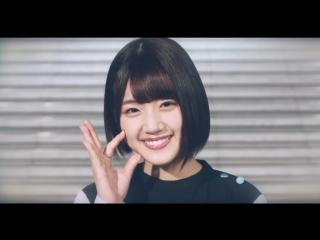 Keyakizaka46 - Ima ni Mite iro [Русские субтитры]