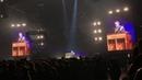 Ride - Twenty One Pilots * Bandito Tour 2018 * Tampa FL * Amalie Arena 11/3/18