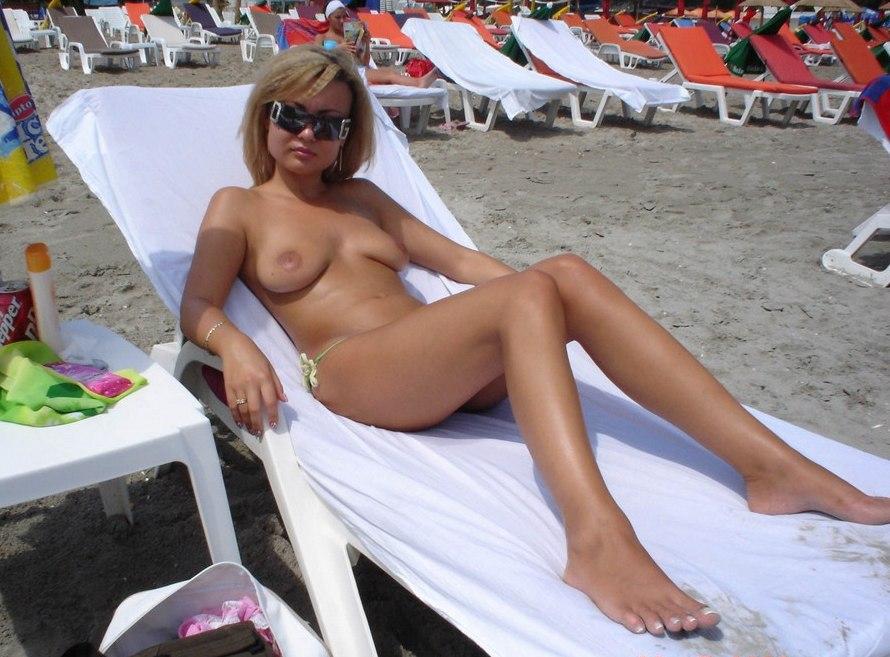 Photos of nude skinny girl