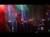 Plastic Art - Между нами (Rock-Pub 20.03.18)