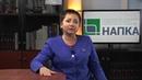 Вице-президент Ассоциации Елена Докучаева о преимуществах коллекторских агентств НАПКА