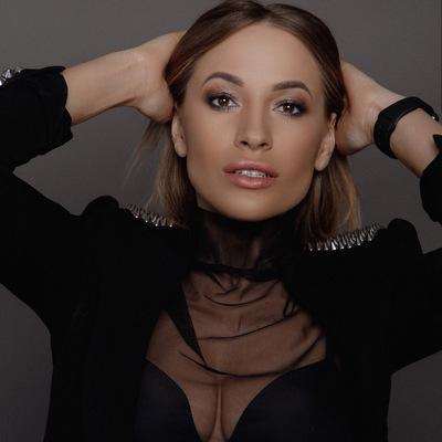 Валентина Торяник