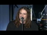 Blind Guardian - Valhalla (Live 2007)