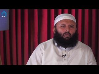 Savol-javob- 'Yangi yil va navro'zni nishonlash' (Shayx Sodiq Samarqandiy).mp4