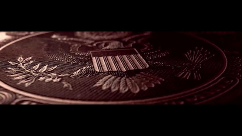 El Alfa El Jefe - Con Silenciador (Video Oficial) ft. Anuel Aa