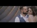Свадьба во Франции Прованс Лавандовые поля