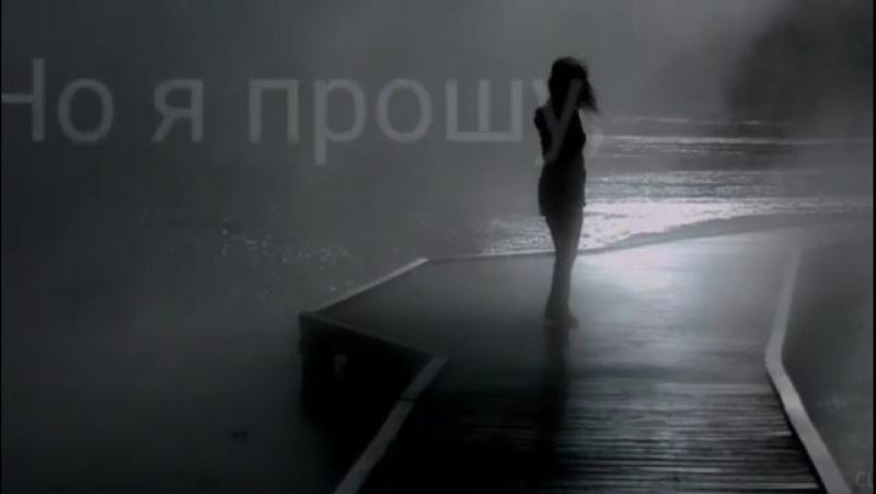 Не являюсь собственником данного видео))
