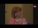 Rozgrywki Wyższych Sfer (1984) - Odcinek 22