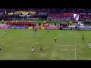 Copa Libertadores 2018. River Plate - Flamengo. Grupo D. Fecha 6. Partido completo HD