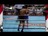 Марко Антонио Баррера vs. Мауи Диас (Основные моменты)