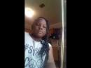 Jada Brayboy - Live