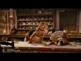 Garfield_The_Lasagna_Dance