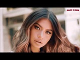 Jay Sean - Ride It (Sargsyan Remix) 2018