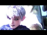 Jack Frost vine [ Rise of the guardians ]