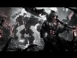 Nightcore - Dark Matter HD