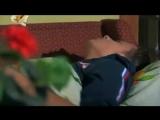 Мой клип Без тебя по мотивам сериала Рыжая