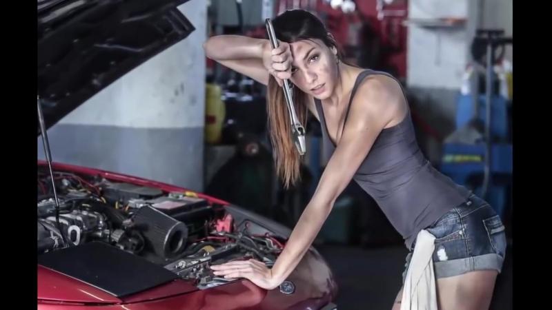 Причины неисправности инжекторного двигателя...