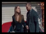 ichkarida turk seriali 17 qism HD O`zbek tilida