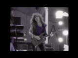 Winger - _Headed For A Heartbreak_ (Official Music Video) ( 720 X 1280 ).mp4