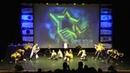 5 Lil Makerz BEST DANCE SHOW PROFI