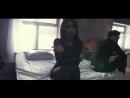 Казахский клип - All Давай Ай как больно новинка 2016