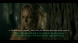 Britney Spears - Rebellion TRUE MEANING