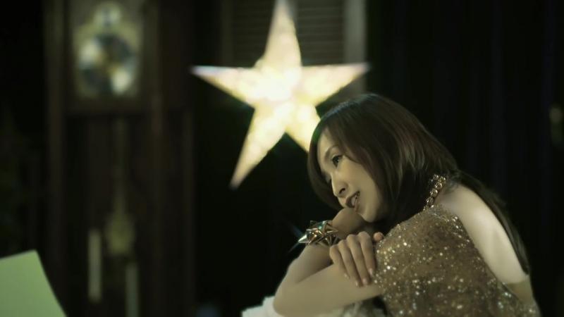 Hiroko Moriguchi - Hoshi Yori Saki ni Mitsukete Ageru [2015]