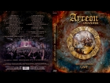 Ayreon Ayreon Universe The Best of Ayreon Live (2018)