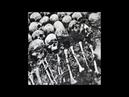 Mae'r Danae Sŵn - Mist in the Killing Fields (Single: 2018)