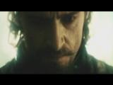 la fuente de la vida (the fountine)(2006)