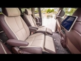2019 Kia Sedona - The Most Luxury Minivan!