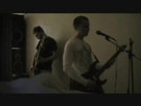 Naked ASS-pirin - Plug in Baby (Muse cover)