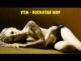 🚀 VTM - Rockstar Way 🚀 #music #belgorod #trapmusic #bestmusic #clubmusic #musicmix #белгород #moscow #музыка #topmusic