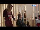 Призраки прошлого (2018) HD 1080 полный фильм смотреть онлайн полностью бесплатно в хорошем качестве