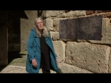 Калигула. Что это было? / Caligula with Mary Beard (2013)