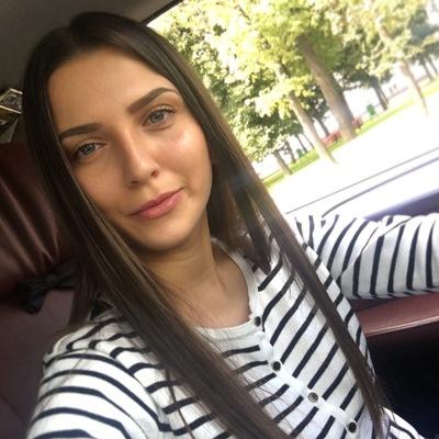 Елена Томахова